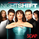 General Hospital: Night Shift: Time Served