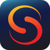 Skyfire Web Browser - Your Path to Flash Video on iPhone