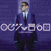 Chris Brown | Fortune (Deluxe Version)
