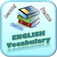 English Vocabulary (Learning & Practice)