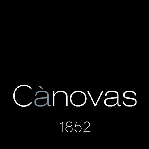 Cànovas 1852