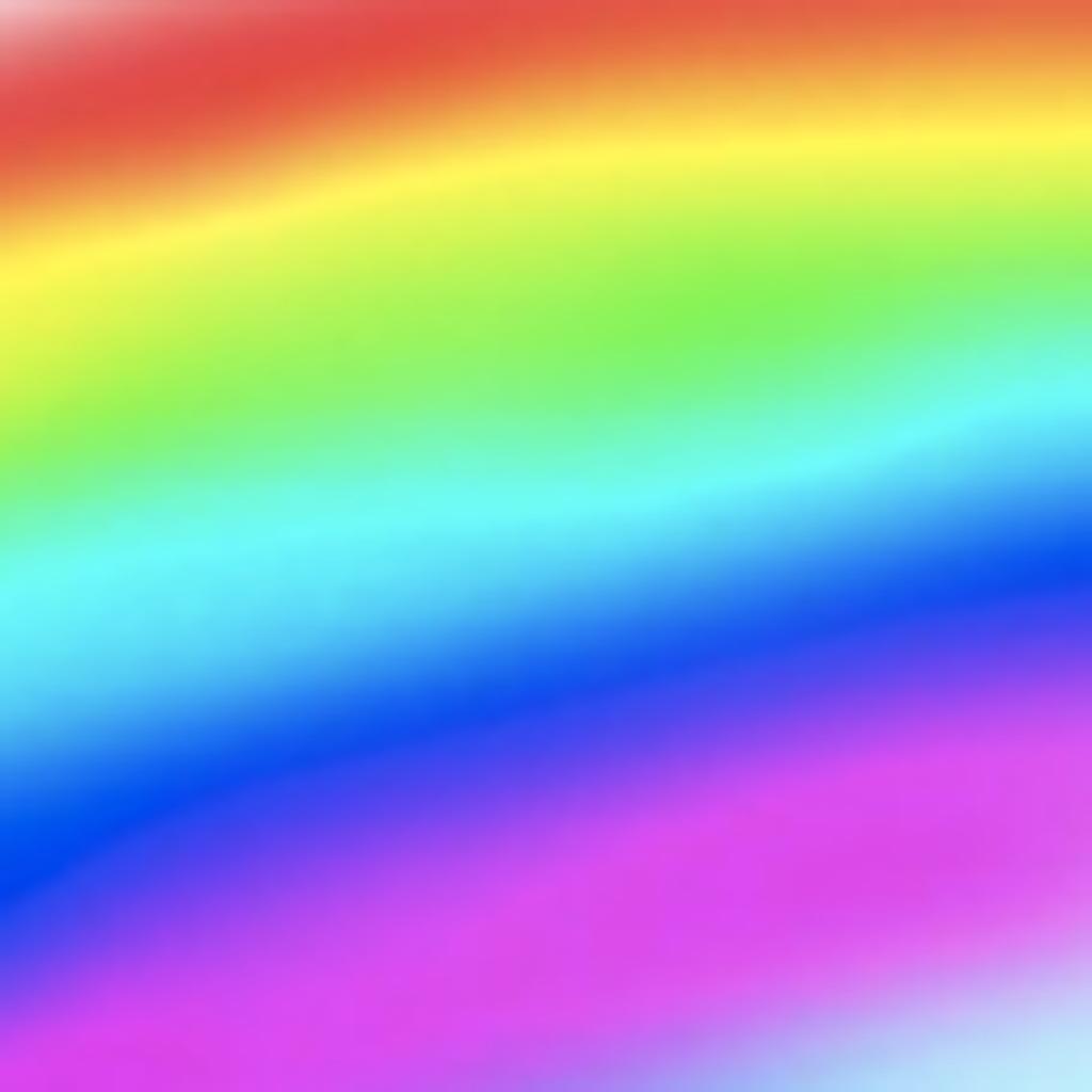 色彩ヘルパー