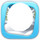 Snowball Avalanche Super Fast Tilt Skills Challenge PRO