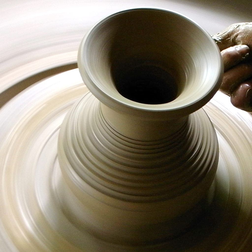 301 moved permanently for Cool pottery designs