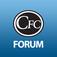 CFC Forum 2014