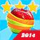 Fruit Link 2014: Classic Renewed
