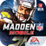 Madden NFL Mobile - Electronic Arts