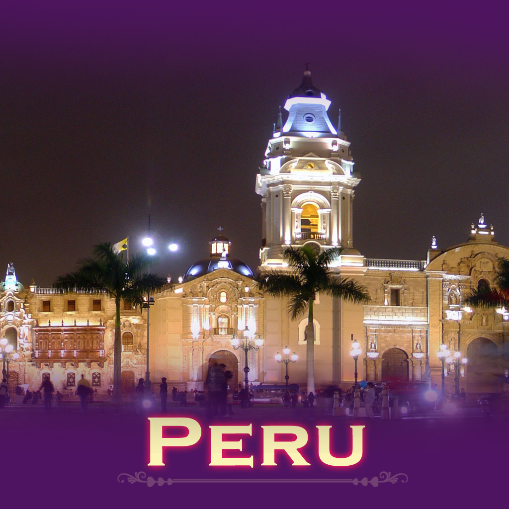 tourism in peru Competitiveness and economic impact of tourism in peru  insight on the  development of cultural tourism in peru, a country that has seen its tourism  numbers.